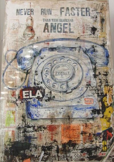 Anjo-da-Guarda-Acrilico-sobre-Tela-120x80cm-fia-sofia-simoes-pintora-pintura