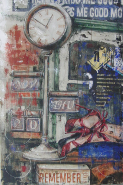 Novembro-acrilico-sobre-Tela-120x80-fia-sofia-simoes-pintora-pintura
