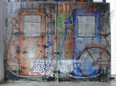 Cidadela-Acrilico-sobre-Tela-120x160-fia-sofia-simoes-pintora-pintura