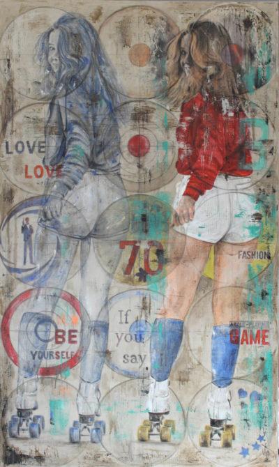 Be-You-Acrilico-sobre-Tela-90x150cm-fia-sofia-simoes-pintora-pintura