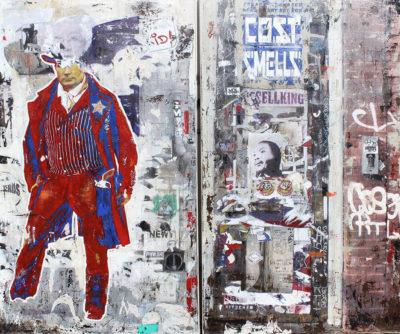 street-Acrilico-sobre-Tela-150x180cm-fia-sofia-simoes-pintora-pintura