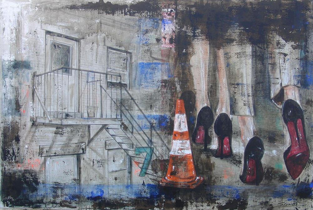 Passerelle-Acrilico-sobre-Tela-80x120-cm-fia-sofia-simoes-pintora-pintura