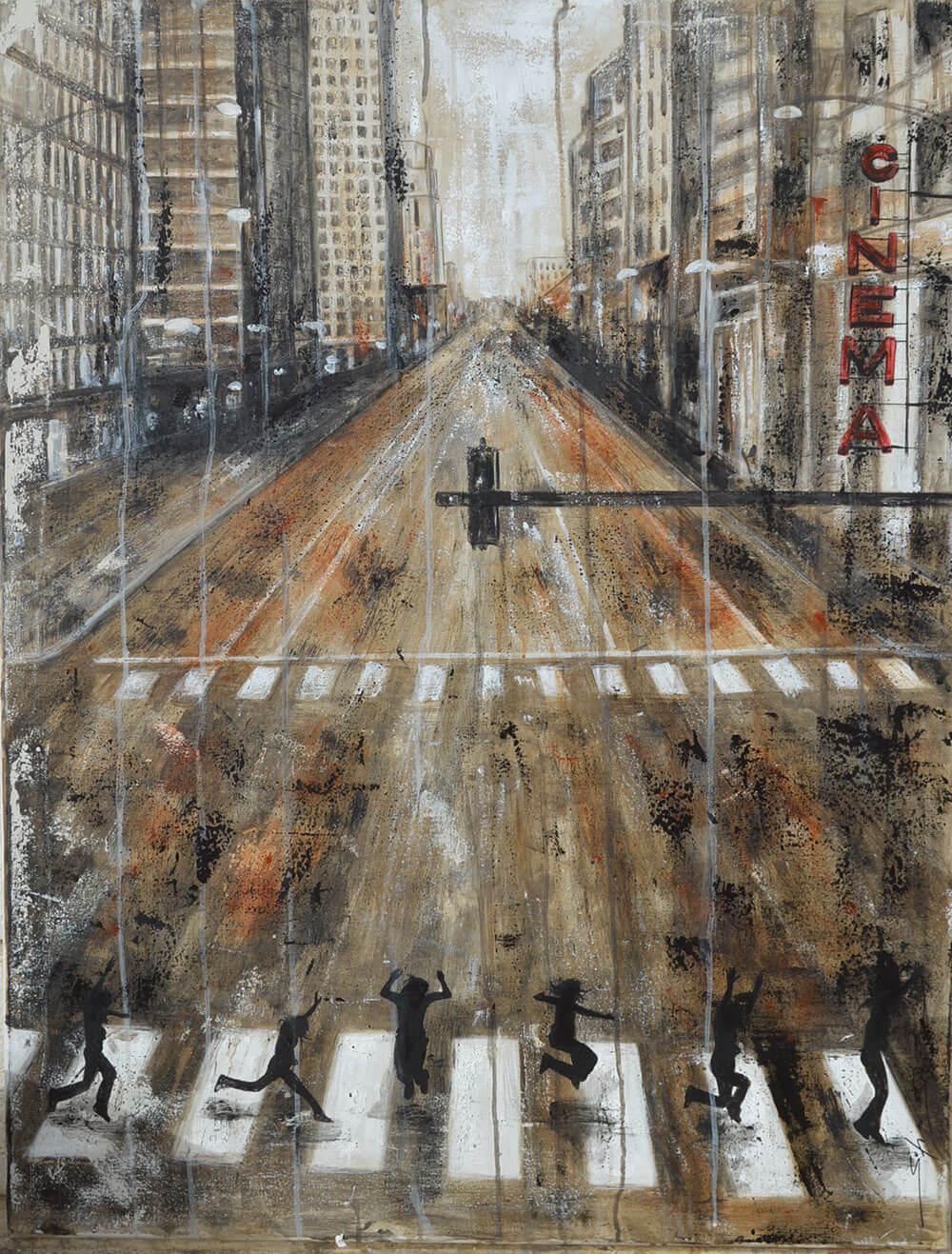 street-shadows-Acrilico-sobre-Tela-116x98cm-fia-sofia-simoes-pintora-pintura