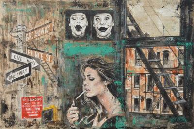7-arte-Acrilico-sobre-Tela-80x120cm-fia-sofia-simoes-pintora-pintura