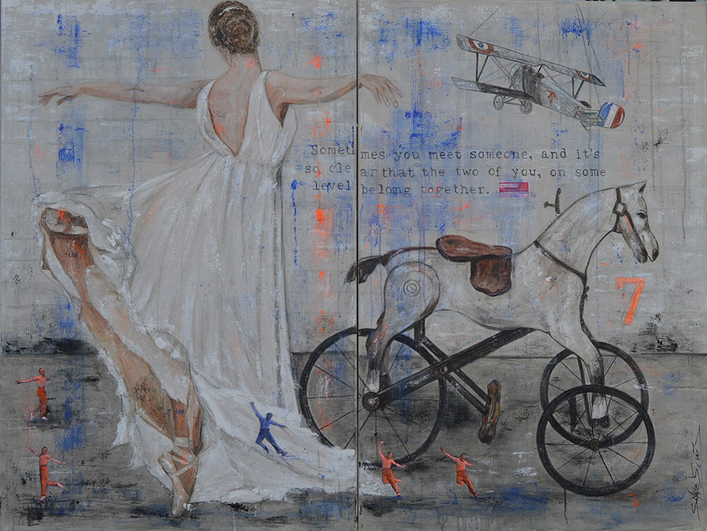 Fly-Like-a-Bird-Acrilico-sobre-Tela-160x120cm-fia-sofia-simoes-pintora-pintura