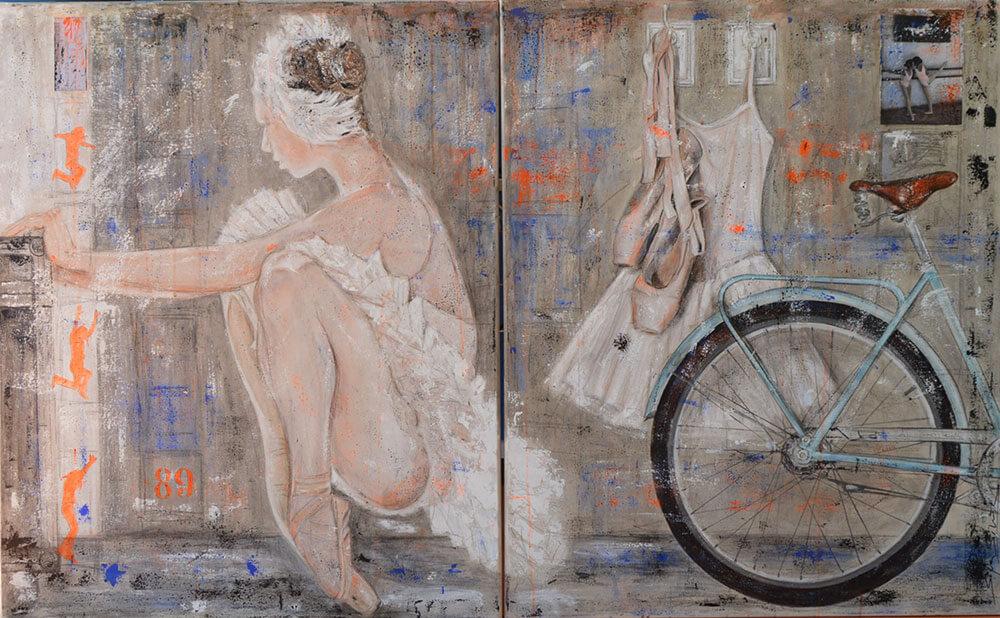Waiting-for-my-Love-Acrilico-sobre-Tela-100x160-cm-fia-sofia-simoes-pintora-pintura