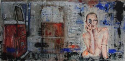 9-Peace-and-Love-Acrilico-sobre-Tela-40x80cm-fia-sofia-simoes-pintora-pintura