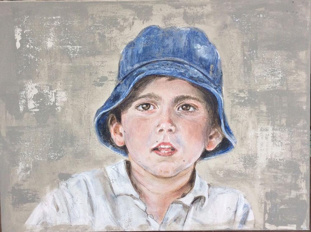 RETRATO-3-fia-sofia-simoes-pintora-pintura-painting
