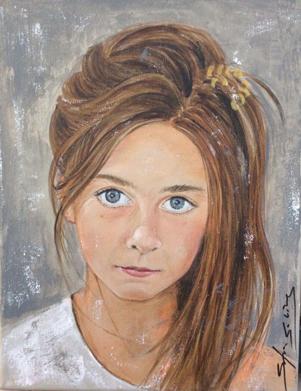 RETRATO-5-fia-sofia-simoes-pintora-pintura-painting