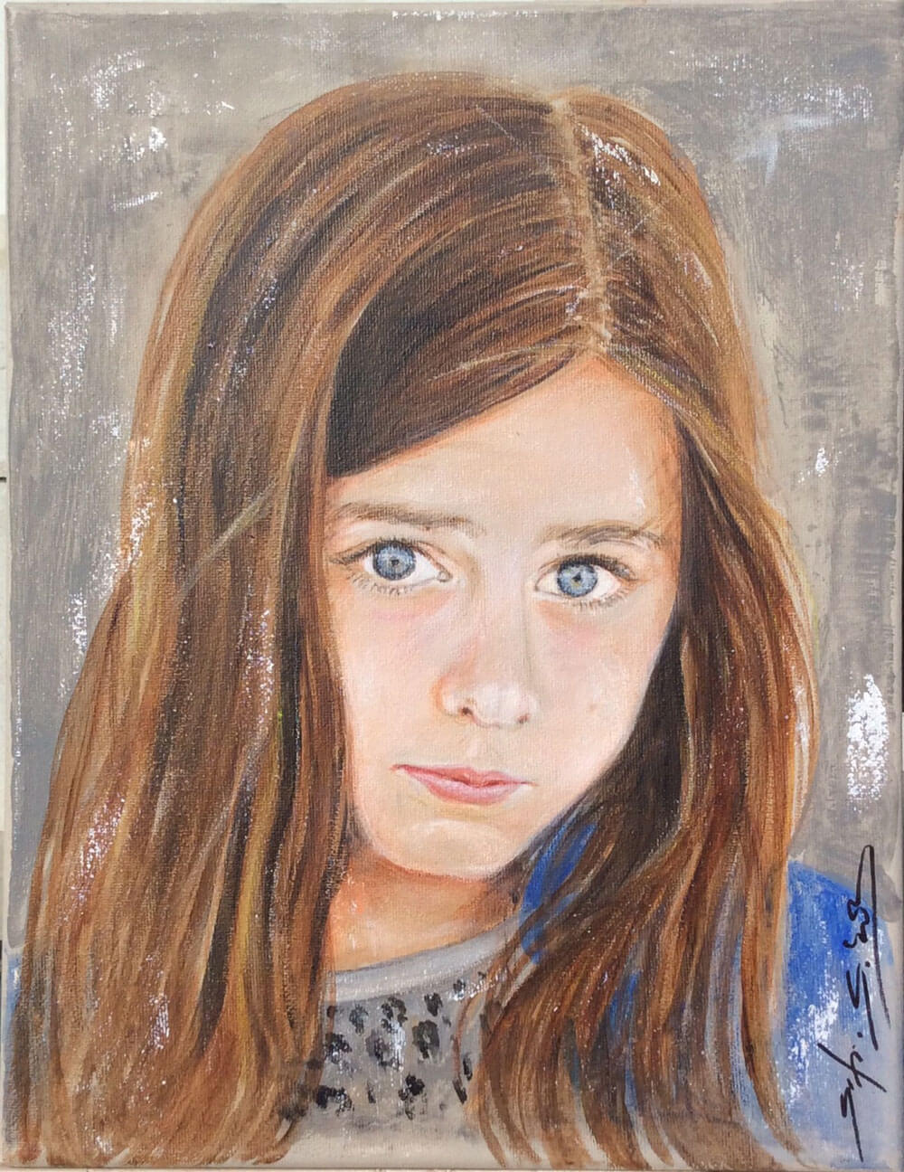 RETRATO-6-fia-sofia-simoes-pintora-pintura-painting