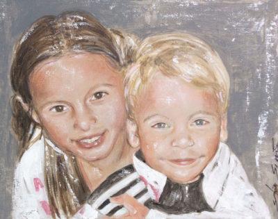 RETRATO-9-fia-sofia-simoes-pintora-pintura-painting